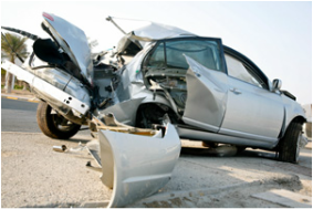 Call us for a personal injury law firm near Lithia Springs.