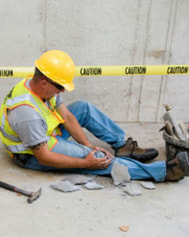 Call us for a workers' comp lawyer in Alpharetta.
